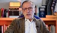 Fatih Altaylı'dan Kızılay Başkanı'na: 'Böyle Bir Bağışı Alıp, ÇYDD veya Nesin Vakfı'na Aktarır mıydınız?'