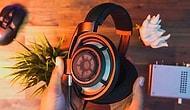 Piyasada Bulunan En İyi Kulak Üstü Kulaklıklar Hangileri? Sizler İçin Tek Tek İnceledik