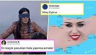 Denizaşırı Mizahta Bu Hafta: Son Günlerde Yabancıları Kahkahaya Boğmuş 16 Komik Tweet