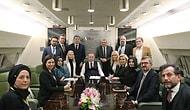 Erdoğan'dan İdlib Mesajı: 'Rusya ile Çatışmaya Girmemize Gerek Yok'