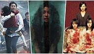 'Parasite' Filmini İzleyip Sevenlerin Tek Oturuşta Soluksuz İzleyeceği 17 Kore Yapımı Film