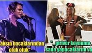 Ne Kadar Erotik ve Cesur Sözleri Olduğuna Bir Kez Daha Şaşıracağınız 15 Türkçe Şarkı
