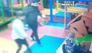 2 Yaşındaki Çocuğu Defalarca Tokatladı: Daha Önce de Öğrenci Döven Kreş Öğretmeni Tutukladı