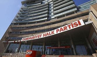 CNN Türk Yetkililerinden CHP'ye 'Bizi Boykot Etmeyin' Talebi