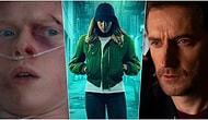 Gerilim ve Heyecan Tutkunlarının Dizi Arayışına Çare Olacak Yeni Netflix Yapımı: 'The Stranger'