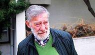 'Altın Portakal' Ödüllü Ahmet Mekin'in Eşini Kaybettikten Sonra Yaptığı Konuşma Yüreğinizi Sızlatacak!