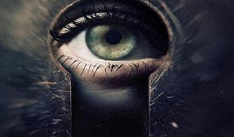 Bu Ucu Açık Görsel Test, Bilinçaltının Derinliklerine İnerek Seni Sana Anlatıyor!