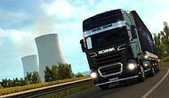 En İyi ve Harika Euro Truck Simulator 2 (ETS 2) Modları ve Bilmeniz Gerekenler