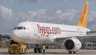 Pegasus, CNN Türk'e Uçak Kazasını Yorumlayan Eski Savaş Pilotu Bahadır Altan'ı İşten Çıkardı