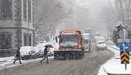 (10 Şubat) Erzurum'da Yarın Okullar Tatil mi? Erzurum Valiliği Resmi Açıklamayı Duyurdu!