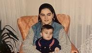 CZN Burak'tan Annesinin Tutuklanmasıyla İlgili Çıkan Haberler Hakkında Açıklama Geldi!