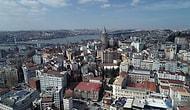 Naci Görür Marmara Depremi İçin Uyardı: 'Artık Fazla Zamanımız Yok'