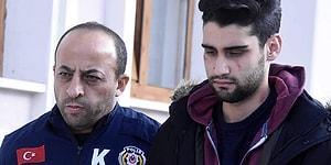 Kadir Şeker'in Tutukluğuna Yapılan İtiraz Mahkemece Reddedildi