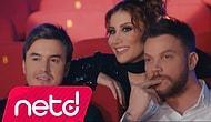 Mustafa Ceceli & İrem Derici feat. Sinan Akçıl - Çok Sevmek Yasaklanmalı Şarkı Sözleri