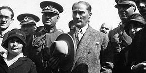 Numan Kurtulmuş Atatürk Dönemini Eleştirdi: 'Dünyadaki En Problemli Modernleşme'