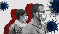 Avrupa'da Koronavirüsten İlk Ölüm: Fransa'da Karantina Altındaki Çinli Turist Hayatını Kaybetti