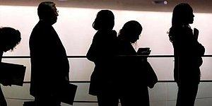 İşsizlik Ödeneğine Başvuru Yüzde 20 Arttı: Başvuranların Yarısı Hak Kazanamadı