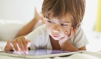 Çocukların Elektronik Eşya Kullanımı Nasıl Kontrol Edilebilir? iPhone ve iPad'lerde Ebeveyn Denetimi Kullanımı