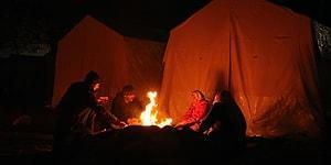 Elazığ'da Yardımlar Yerine Ulaşmıyor İddiaları: Devlet Neler Yapıyor? Depremzedeler Ne Diyor?