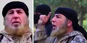 3 Yıldır Bursa'da Yaşıyor, Doğalgaz Tesisatı Döşüyormuş: Üst Düzey IŞİD İnfazcısı Yakalandı