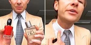 Parfüm Kullanırken Yapılan 5 Hata: Parfüm Nasıl Kullanılmalı?