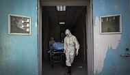 Koronavirüs Tehlikesi: Hayatını Kaybedenlerin Sayısı 2 Bine Yaklaştı, Salgının 68. Gününde Bir Aşı Geliştirilemedi