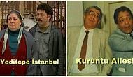 'Nerede O Eski Diziler' Diyenler İçin TRT'nin Arşivinden İzleyebileceğiniz Eski Türk Dizileri