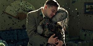 Her Sahnesinde Adeta Bulmaca Çözüyormuş Gibi Hissedeceğiniz Beyin Yakan 24 Film