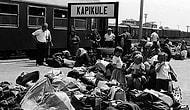 Asimilasyon Politikasıyla Göç Etmeye Zorlanan 350 Bin Bulgaristan Türkü