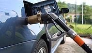 Yıl 2020 Akıllarda Hala Aynı Soru: LPG mi, Yoksa Benzin Alacağım Diye Arsa mı Satmalı?