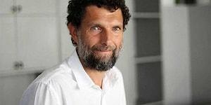 Gezi Davası ile Gündeme Gelen ve Serbest Kaldıktan Sonra Gözaltına Alınan Osman Kavala Kimdir?