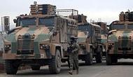 Türkiye'den İdlib Mesajı: 'Askerlerimizi Çekmiyoruz, Tehdit Yaratan Hedefler Vurulacak'