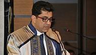 Valilik ve Bakanlığa Mektup Gönderdi: Öğretmene 'İstismar' İftirası Atan Rektöre Hapis Cezası