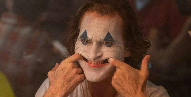 4. Joker