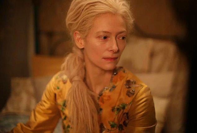 7. Only Lovers Left Alive