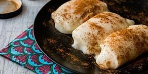 Yalancı Tavuk Göğsü Tarifi: Aslını Aratmayacak Nefis Sütlü Tatlı Yalancı Tavuk Göğsü Nasıl Yapılır?
