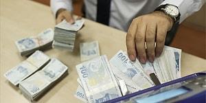 Son Başvuru 15 Haziran: Bankalarda 240 Milyon TL Unutuldu!