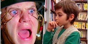 İzlediğinizde Kısa Süreliğine de Olsa Atakan Gibi Hissetmenize Neden Olacak 35 Beyin Açıcı Film