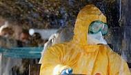 İtalya'da Koronavirüs Önlemleri: 11 Kasabaya Giriş Çıkış Yasağı Getirildi