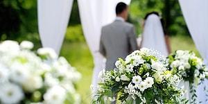 Düğün Hakkında Görüşlerin Ne Kadar Popüler?