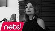 Sibel Can feat. Sinan Akçıl - Arada Sırada Şarkı Sözleri