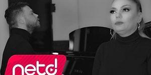 İzel feat. Sinan Akçıl - Kararsızım Şarkı Sözleri