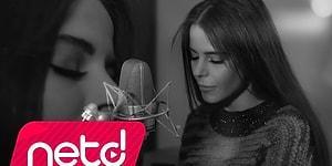 Simge Sağın feat. Sinan Akçıl - Bi Gideni mi Var Şarkı Sözleri