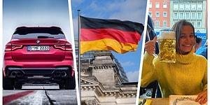 Almanların Kendilerine Has Kurallarıyla Diğer Milletlerden Farklı Bir Yaşantıları Olduğunu Gösteren 25 Durum