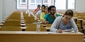 Bu KPSS Genel Kültür Testini Sadece Gerçek Sınav Gurmeleri Fullüyor!
