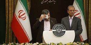 İran'da Hayatını Kaybedenlerin Sayısı 15'e Yükseldi: Sağlık Bakan Yardımcısı da Koronavirüse Yakalandı