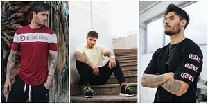 Basketbol Potalarından Dizi Setlerine: Survivor'ın Yakışıklı ve İddialı Yarışmacısı Barış Murat Yağcı