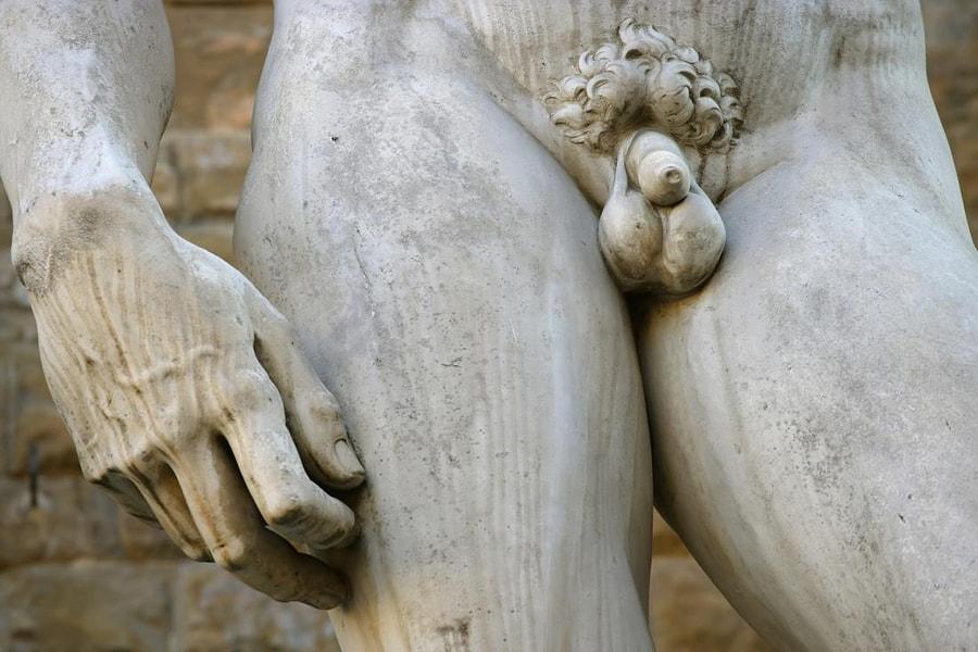 cum să crești un penis acasă cum să evitați problemele de erecție