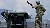 Rus Devlet Televizyonu: Türk Askerleri, Rusya ve Suriye Uçaklarını Düşürmeye Çalışıyor