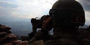 İdlib'de Türk Askerlerine Saldırı | Hatay Valisi: '33 Şehit, 32 Yaralımız Var'